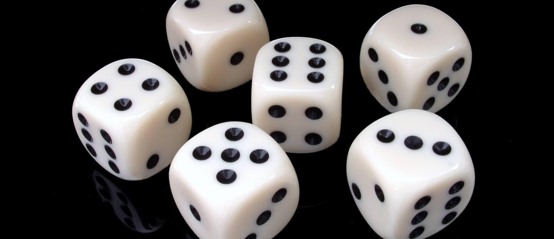 Australia online roulette real money