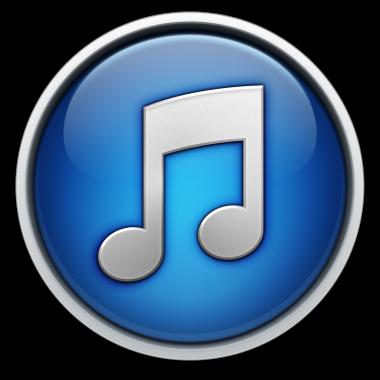 iTunes: de basis