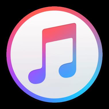 Beste Tips Voor Slimme Afspeellijsten In Itunes En Uitleg Apple