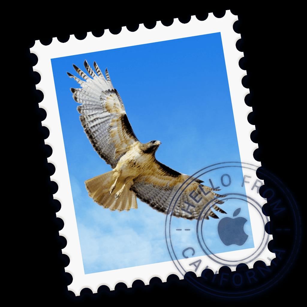Overal Dezelfde Email: Op iPhone, iPad en Mac