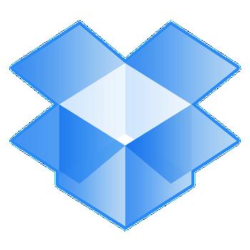 Gratis alternatief MobileMe met Dropbox en Google