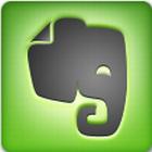 GTD: Evernote gebruiken voor Getting Things Done