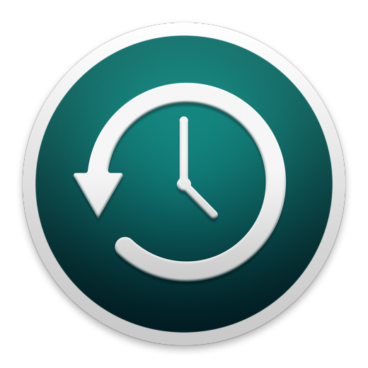 time-machine-automatische-backups-mac