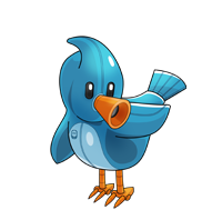 Tweetbot brengt Twitter naar je iPhone
