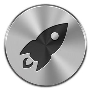 Launchpad als startpunt op je Mac