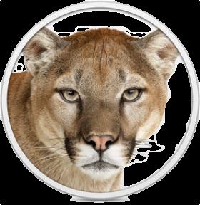 Mountain Lion verbeteringen: deel 4 – een opstartschijf maken, sneltoetsen voor berichtencentrum, VIP Inbox en Notities