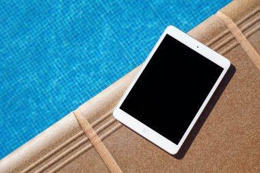 Zeven geweldige apps voor je nieuwe iPad