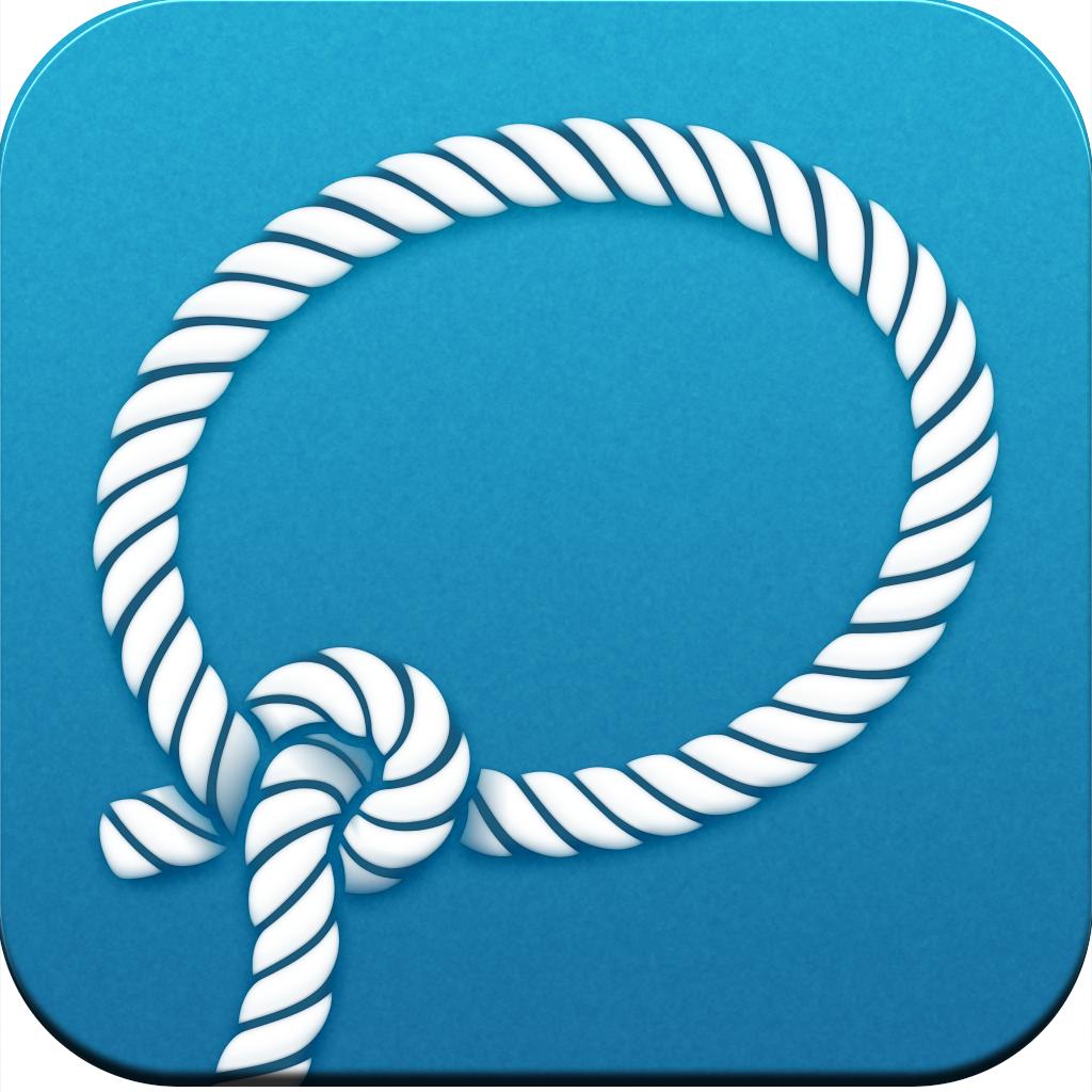 RSS op de iPhone: Feed Wrangler
