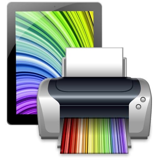 Printen vanaf je iPhone of iPad met Printopia