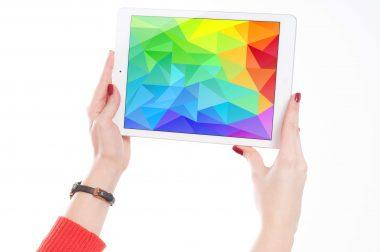 iPad Air, iPad mini met Retina-scherm: wat is er nieuw?