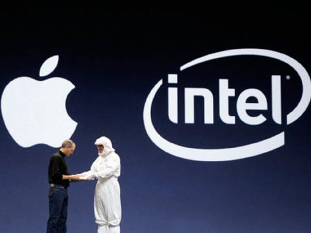bbe03389ef5 Tweedehands Mac kopen: waar moet je op letten? - Apple Coach