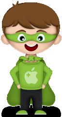 De Apple Coach kijkt terug op 2013