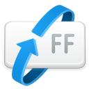 FunctionFlip geeft jou de controle over je functietoetsen