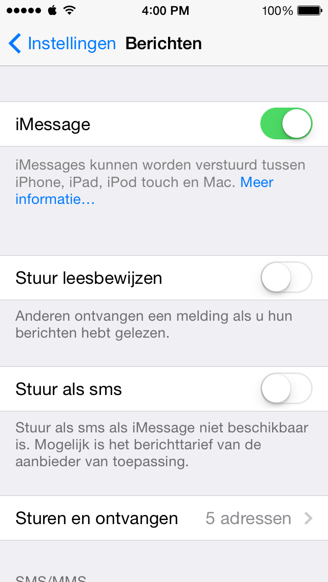 how to get imessage on mac and phone