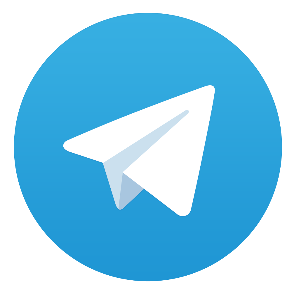 Telegram als alternatief voor WhatsApp