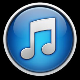 iTunes: Audioboeken maken van MP3-bestanden
