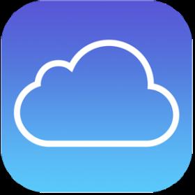 iCloud, alles wat moet je weten: synchroniseer contacten, email en agenda's met Apple