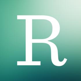 Sneller lezen op je iPhone en iPad met ReadQuick