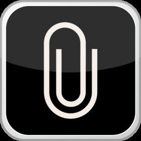 CopyClip: makkelijk gekopieerde tekst terughalen op je Mac