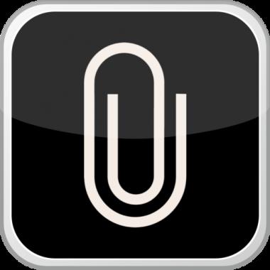 Copyclip Makkelijk Gekopieerde Tekst Terughalen Op Je Mac