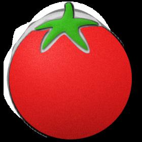 Pomodoro One gebruiken om geconcentreerd te werken op je Mac