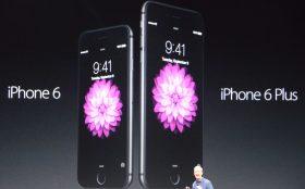 De iPhone 6 en iPhone 6 Plus: wat kun je verwachten, en moet je er één kopen?