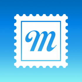 Missives: Eenvoudig voorgeschreven berichten sturen met je iPhone