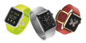 Apple Watch: hoe zit het nu precies?