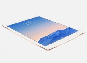 De nieuwe iPads: iPad Air 2 en de iPad mini 3 (met Retina-scherm)