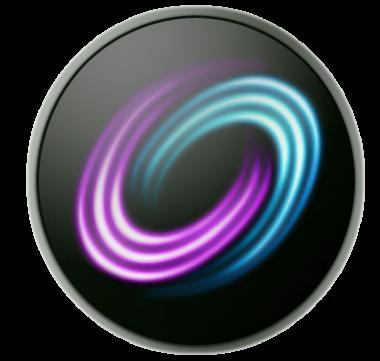 Fusion Drive: wat zijn de voordelen in een Mac? (En wat is het nou precies?)