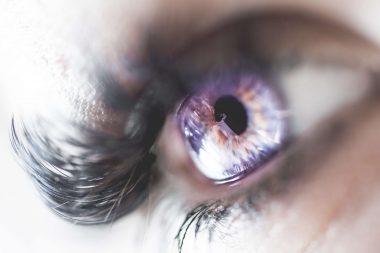 Retina-scherm voor Apple's iPhone, iPad en Mac: wat is het?