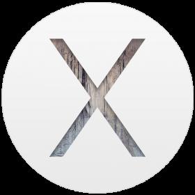OS X 10.10 Yosemite: alles wat je moet weten
