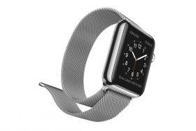 Apple Watch: Alles wat je moet weten