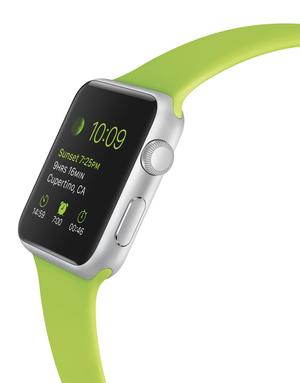 apple-watch-details-wijzerplaat