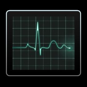 Activiteitenweergave begrijpen en gebruiken om een langzame Mac weer snel te maken