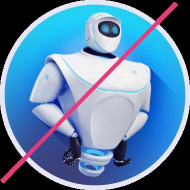 MacKeeper verwijderen: een snellere Mac zonder reclame