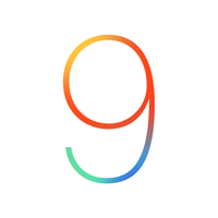 WWDC 2015: Nieuws van Apple, iOS 9-editie (iPhone en iPad)