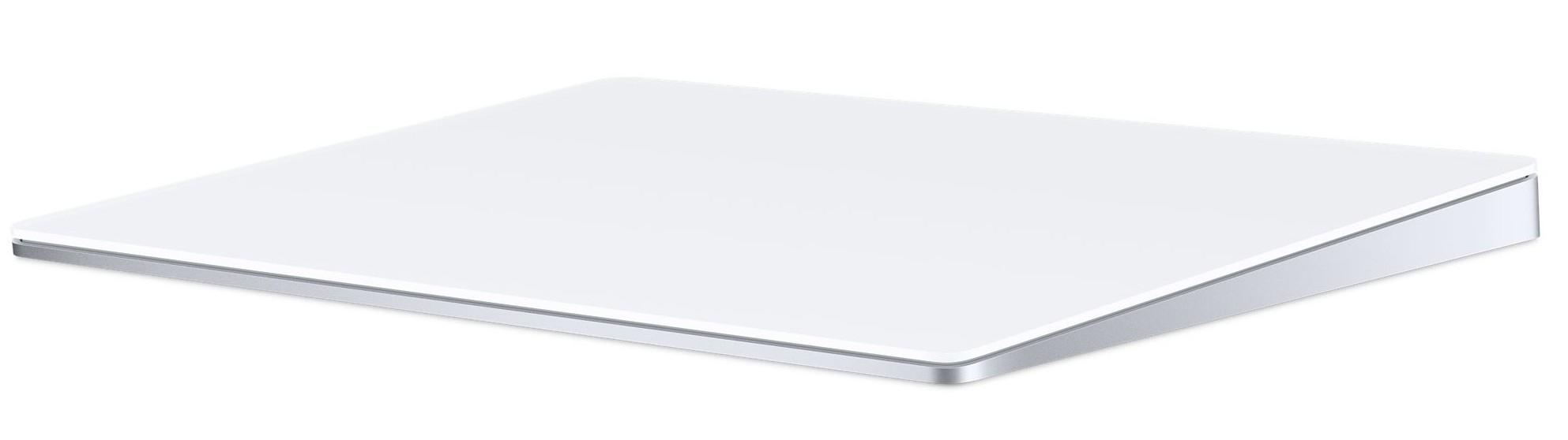 Magic Trackpad of Magic Mouse? Welke moet je hebben?