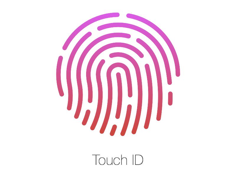 Touch ID: wat is het, hoe werkt het en is het veilig?