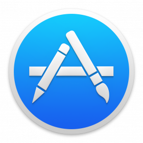 De zeven beste apps voor je (nieuwe) Mac