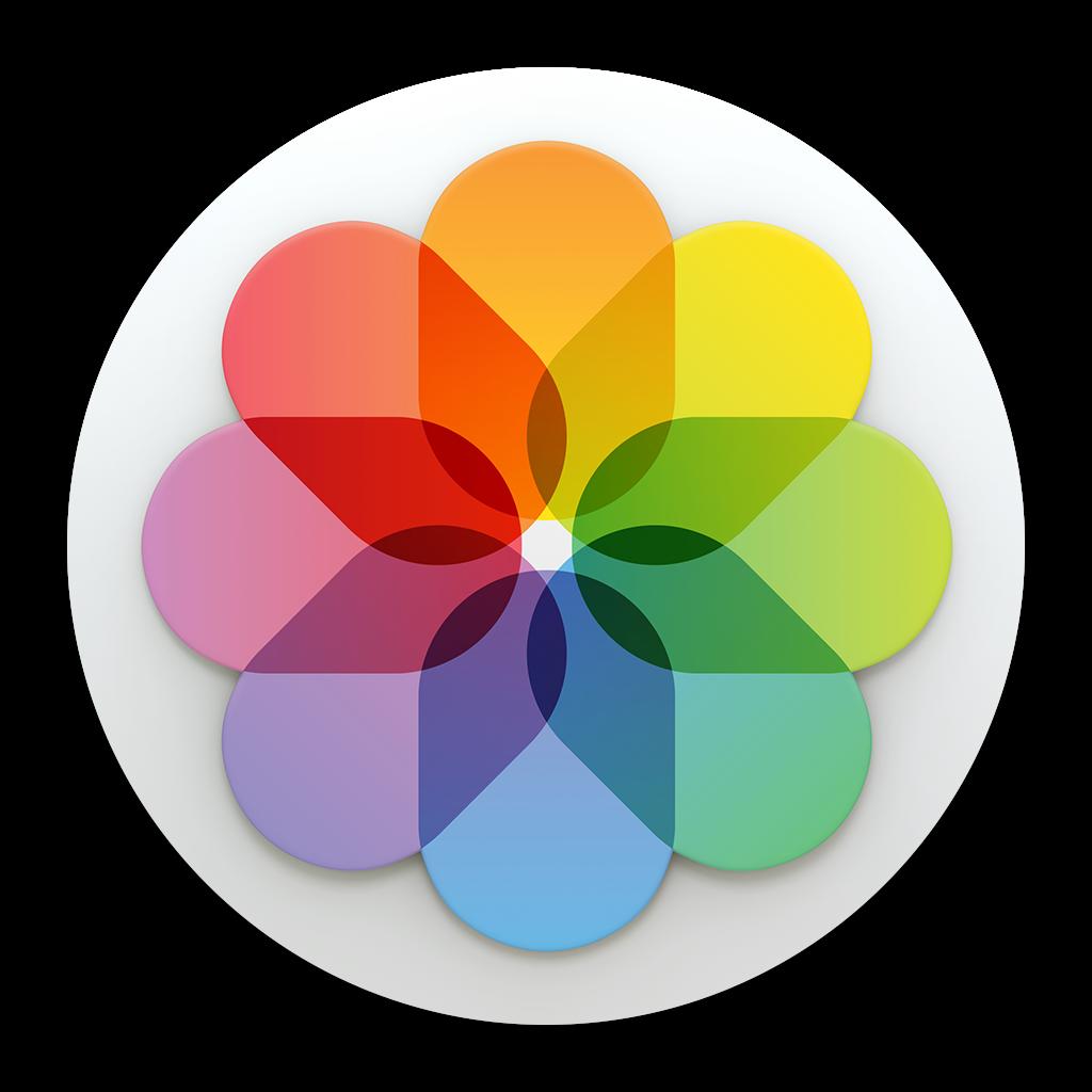 Foto 39 s 1 1 voor de mac wat is er nieuw - Er finestra mac ...