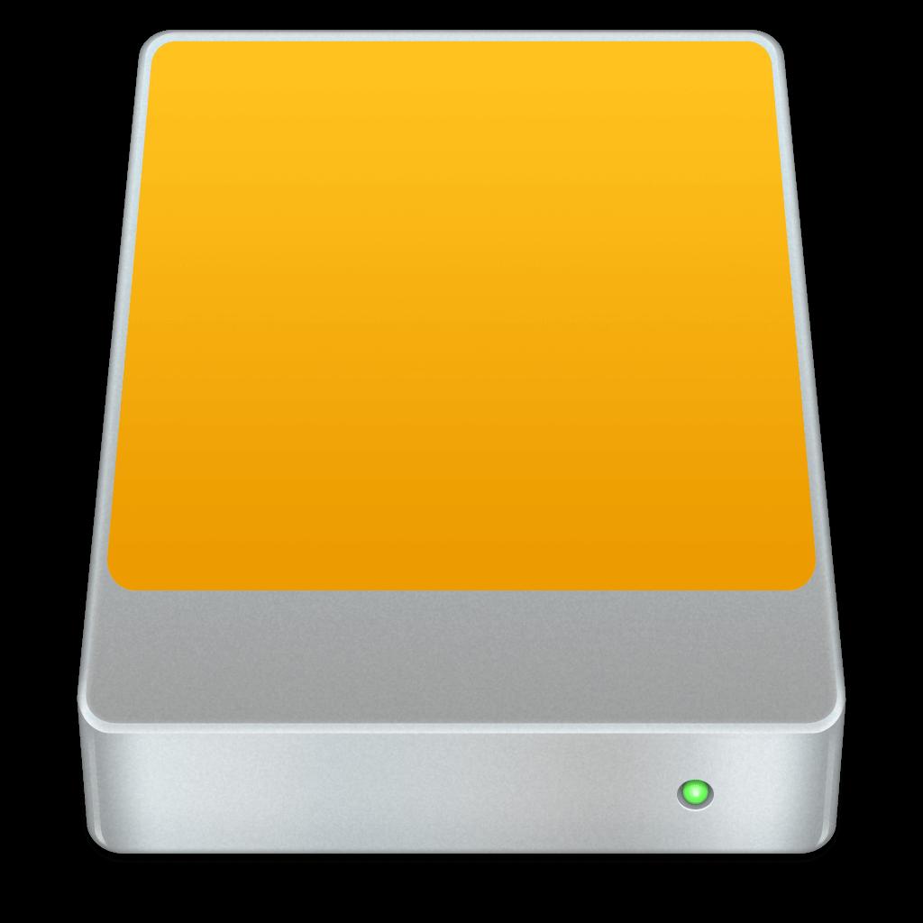 Windows schijven ntfs op de mac met os x hoe zit dat - Externe verwijderbare partitie ...