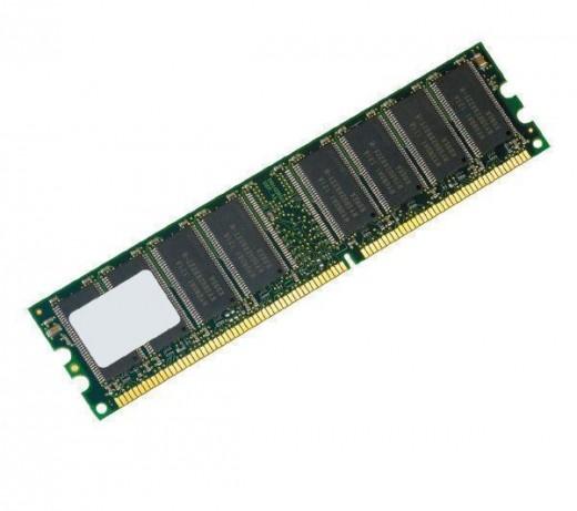ram-geheugen-mac