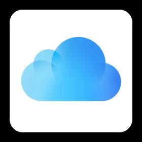 iCloud: wat is het, en wat kun je er mee?
