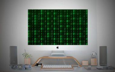 Encryptie: absoluut nodig om veilig te blijven op de Mac