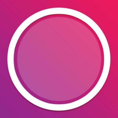 MacID: Inloggen op je Mac met je iPhone of Apple Watch