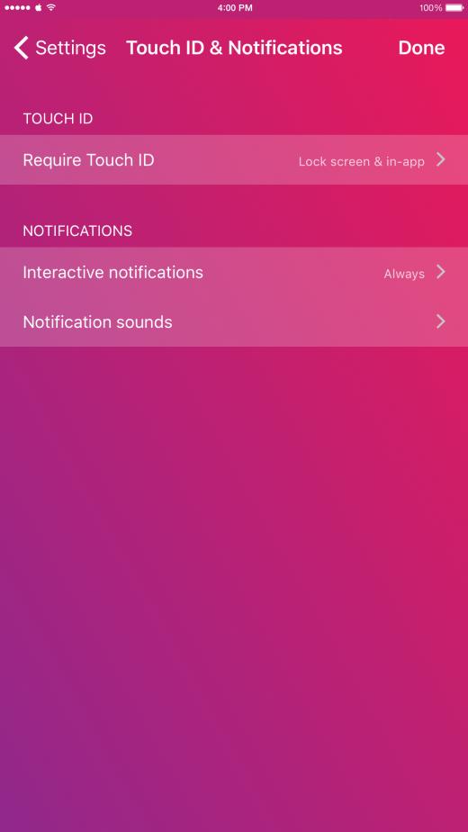 macid-iphone-editie