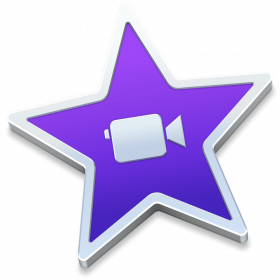 Apple Coach Academie cursus: iMovie
