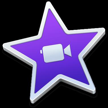iMovie cursus