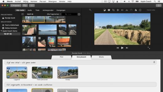 imovie-mac-trailer